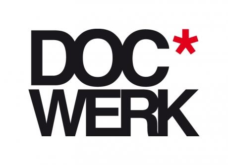 SOFAM - DOC*WERK: steun aan jonge documentaire fotografen - DEADLINE 1 MEI