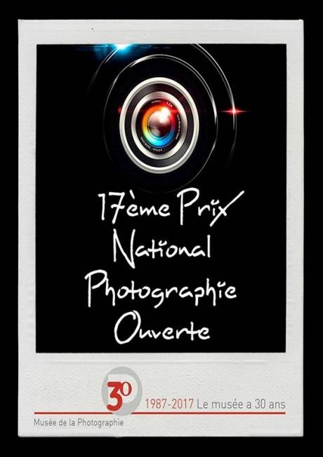 SOFAM - Appel aux photographes - Concours Prix National Photographie Ouverte