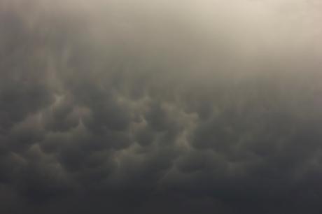 SOFAM - Ode à la Pluie