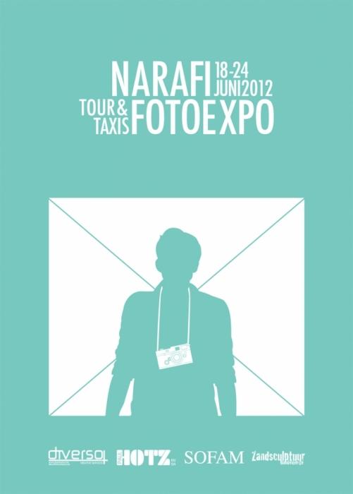 SOFAM - Expo des étudiants de NARAFI