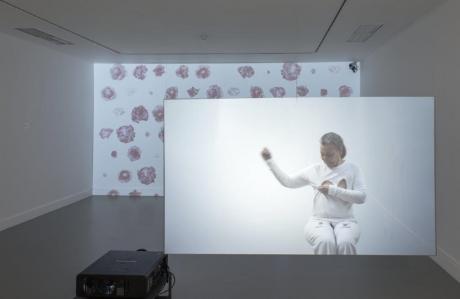 SOFAM - En images et paroles : Lieve Van Stappen