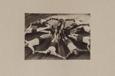 SOFAM - THE FiNEST FiLTERS: Exposition SOFAM à la MEDAA