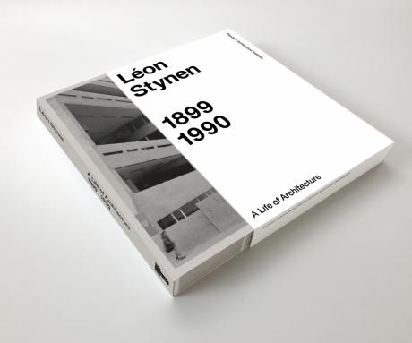 SOFAM - De Best Vormgegeven Boeken 2019