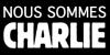SOFAM - Charlie Hebdo n'est pas mort. Nous sommes tous Charlie.